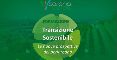 Transizione sostenibile