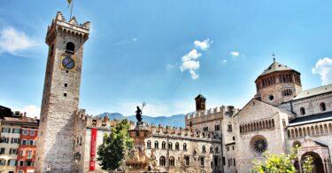 Trento, tutelare la memoria collettiva con le storie di emigrazione