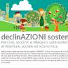 declinAZIONI sostenibili