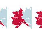 benicommunity nord-ovest